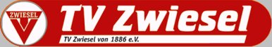 Tv Zwiesel